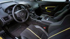 Aston Martin V12 Vantage S - Immagine: 29