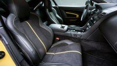Aston Martin V12 Vantage S - Immagine: 30