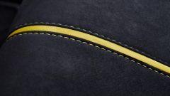Aston Martin V12 Vantage S - Immagine: 35