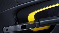 Aston Martin V12 Vantage S - Immagine: 36