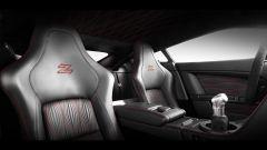 Aston Martin V12 Zagato - Immagine: 5