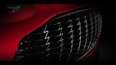 Aston Martin V12 Zagato - Immagine: 6
