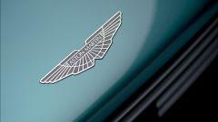 Aston Martin Valhalla, l'ibrido va in paradiso. Ferrari SF90 attenta - Immagine: 7