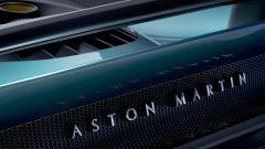 Aston Martin Valhalla, l'ibrido va in paradiso. Ferrari SF90 attenta - Immagine: 9