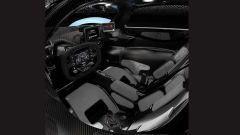 Aston Martin Valkyrie, hypercar da fantascienza. 1.176 cv! - Immagine: 6