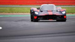 Aston Martin Valkyrie, prezzo base di 2,8 milioni di euro