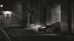 Aston Martin Vanquish Carbon Edition - Immagine: 1