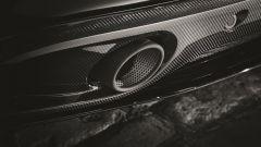 Aston Martin Vanquish Carbon Edition - Immagine: 10