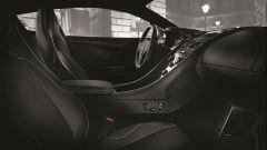 Aston Martin Vanquish Carbon Edition - Immagine: 7