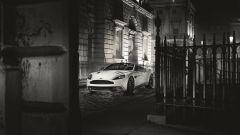 Aston Martin Vanquish Carbon Edition - Immagine: 5