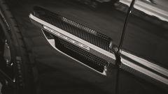 Aston Martin Vanquish Carbon Edition - Immagine: 11