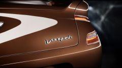 Aston Martin Vanquish 2013: altre foto e video - Immagine: 31