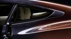 Aston Martin Vanquish 2013: altre foto e video - Immagine: 5