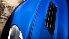 Aston Martin Vanquish S: 600 cv per la nuova Vanquish top - Immagine: 11