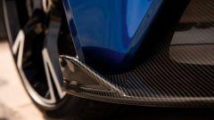 Aston Martin Vanquish S: 600 cv per la nuova Vanquish top - Immagine: 5