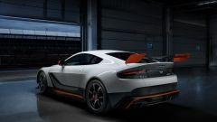 Aston Martin Vantage V12 GT3 - Immagine: 8