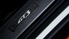 Aston Martin Vantage V12 GT3 - Immagine: 15