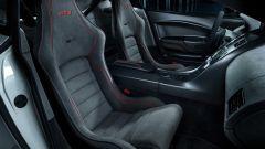 Aston Martin Vantage V12 GT3 - Immagine: 2