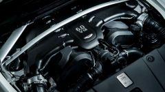 Aston Martin Vantage V12 GT3 - Immagine: 3