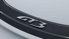 Aston Martin Vantage V12 GT3 - Immagine: 14