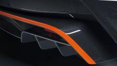 Aston Martin Vantage V12 GT3 - Immagine: 13