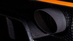 Aston Martin Vantage V12 GT3 - Immagine: 12