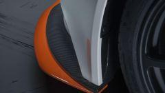 Aston Martin Vantage V12 GT3 - Immagine: 10