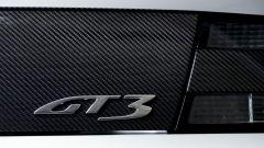 Aston Martin Vantage V12 GT3 - Immagine: 16