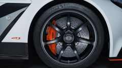 Aston Martin Vantage V12 GT3 - Immagine: 9