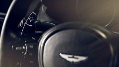 Aston Martin Vantage 007 Edition: il