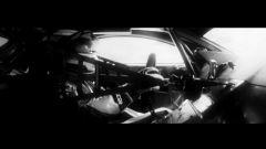 Aston Martin Vantage GT3 - Immagine: 4