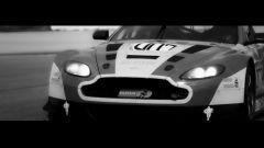 Aston Martin Vantage GT3 - Immagine: 1