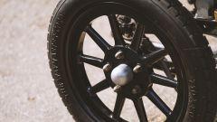 Q by Aston Martin Vantage Roadster: tributo a un'Aston centenaria - Immagine: 6