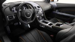 Aston Martin Virage - Immagine: 17