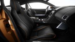 Aston Martin Virage - Immagine: 16