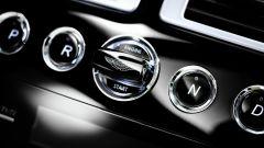 Aston Martin Virage - Immagine: 25