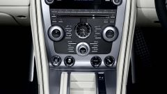 Aston Martin Virage - Immagine: 24