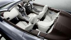 Aston Martin Virage - Immagine: 22