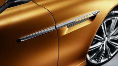 Aston Martin Virage - Immagine: 11
