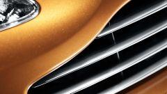 Aston Martin Virage - Immagine: 13