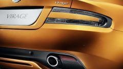 Aston Martin Virage - Immagine: 14