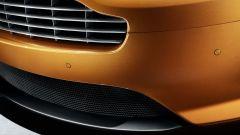 Aston Martin Virage - Immagine: 15