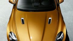 Aston Martin Virage - Immagine: 8