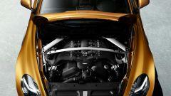 Aston Martin Virage - Immagine: 10