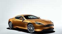 Aston Martin Virage - Immagine: 7