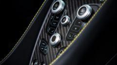 Aston Martin Works 60th Anniversary Vanquish - Immagine: 17