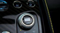 Aston Martin Works 60th Anniversary Vanquish - Immagine: 19