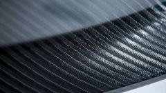 Aston Martin Works 60th Anniversary Vanquish - Immagine: 13