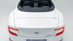 Aston Martin Works 60th Anniversary Vanquish - Immagine: 9