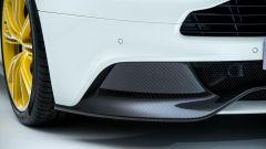 Aston Martin Works 60th Anniversary Vanquish - Immagine: 6
